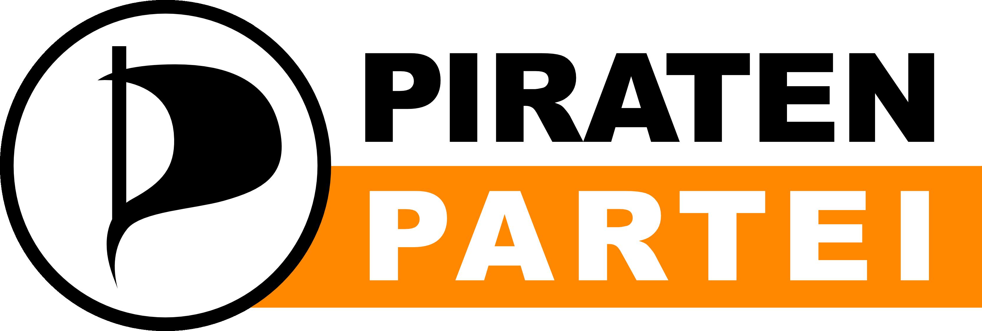 BUH - Wahlprüfsteine 2013 - Piratenpartei